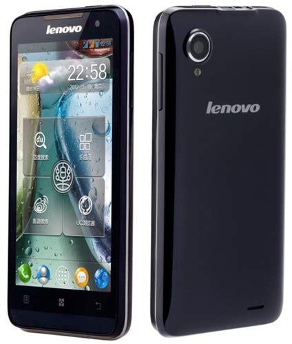 Baterai Battery Power Vizz Lenovo S880 3500mah lenovo luncurkan ideaphone p770 dengan baterai berkapasitas 3500 mah jagat review