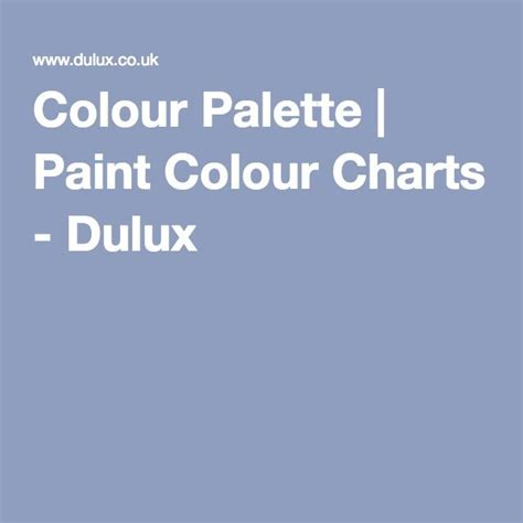 the 25 best dulux colour chart ideas on dulux paint chart purple accent walls and
