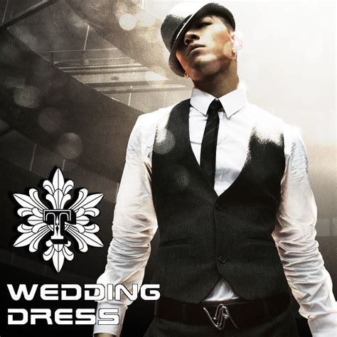 Wedding Dress Taeyang by Taeyang Wedding Dress By Strdusts On Deviantart
