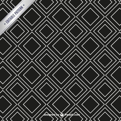 geometric pattern vector free download geometry seamless pattern vector free download