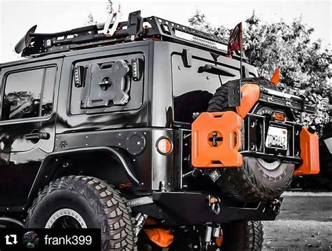 Jeep Wrangler Ideas 1000 Ideas About Wrangler Rubicon On Jeep
