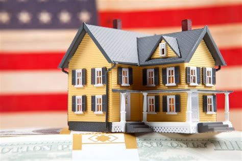buying house in america property in america guide to buying property in america realty web spot