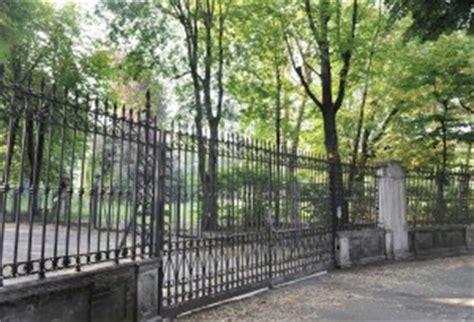 due giardini torino giardini reali pronti due milioni torino repubblica it