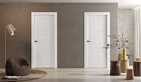 cornici per porte interne in legno porte interne erre effe