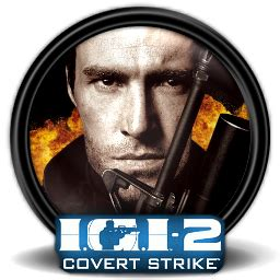 igi 2 covert strike free download freegamesdl rn hckr igi 2 covert strike free download pc game full