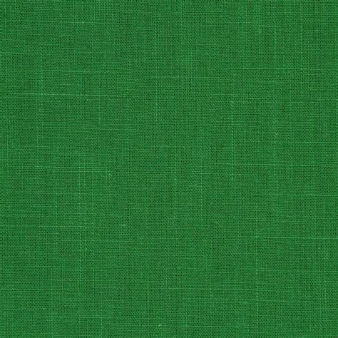 Greens Upholstery by Light Emerald Green Linen Upholstery Fabric