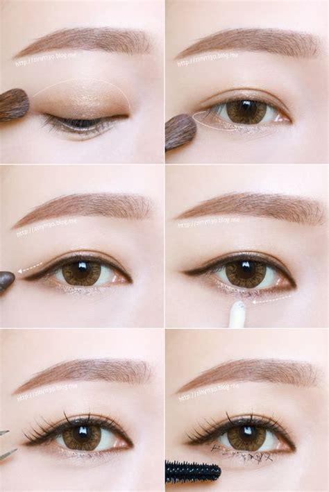 download video tutorial makeup korean style 25 best ideas about korea makeup on pinterest korean