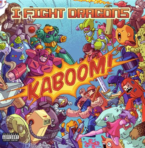 i fight dragons i fight dragons release new song pup fresh