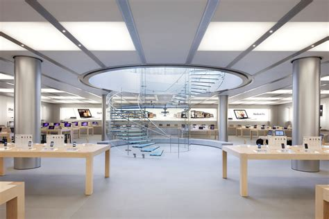 home designer interiors for mac the first ever apple store coming to seoul seoul space