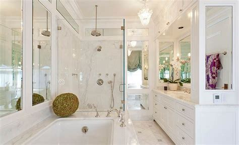 new bathroom ideas 2014 new year new design trends zillow porchlight