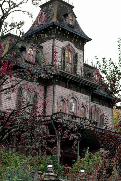 gothic victorian houses architecture steunk gothic victorian art nouveau