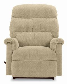 lazy boy anderson recliner pembroke sofa color linen lazy boy aka my sofa for