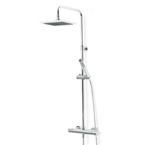 colonna doccia offerta colonna doccia telescopica swings con miscelatore