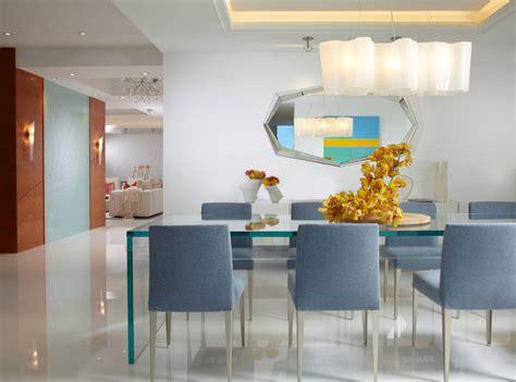 floor and decor miami magnifique appartement luxueux de vacances situ 233 en de la plage 224 miami vivons maison