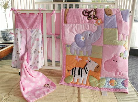 baby comforter patterns online get cheap zoo zoo baby bedding aliexpress com