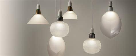design lights for home online shopping design verlichting idee 235 n tips online moderne len