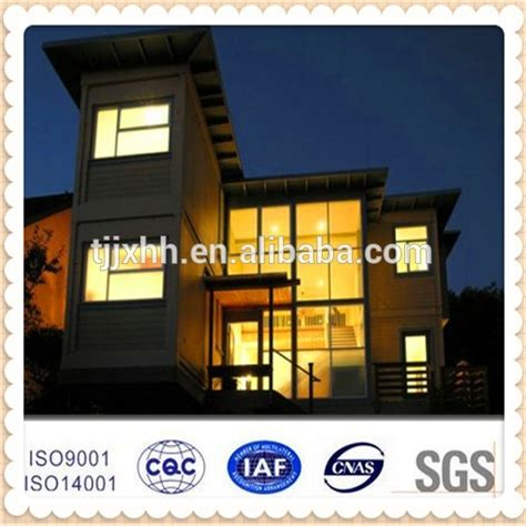 buy prefab house uk prefab house from china to uk prefab shipping container house buy china