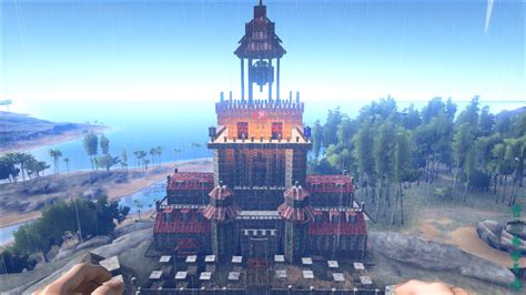 ark house design xbox one 100 ark house design xbox one ark survival of the