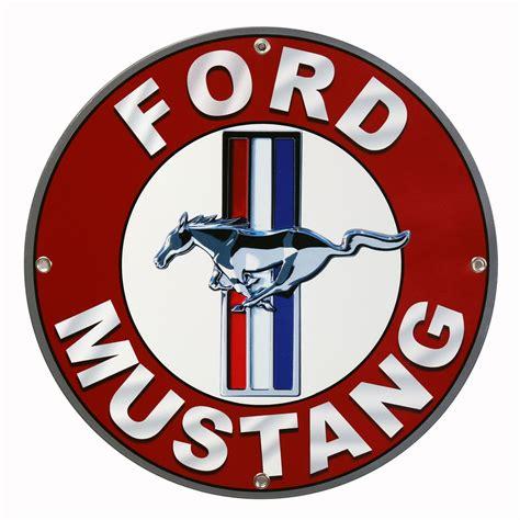 ford logo estilo vintage mustangs buscar con ford