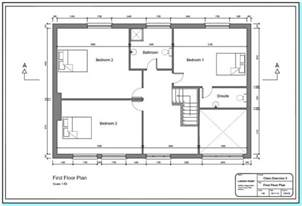 house design autocad house plan design autocad house design ideas