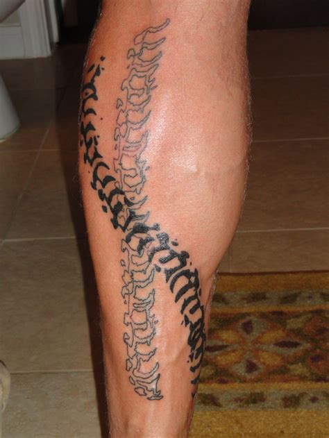 track tattoos designs my mtb my tat track the o jays and