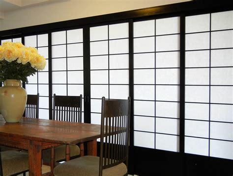 Japanese Room Divider Ikea Lovely Shoji Screen Ikea Homesfeed