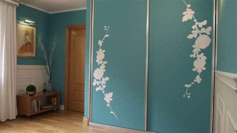 Como Decorar Las Puertas En Google De Un Salon De Preescolar | decorar puerta de armario bricoman 237 a