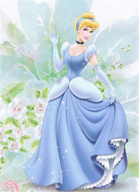 princess s free desktop wallpaper disney animals cartoon character