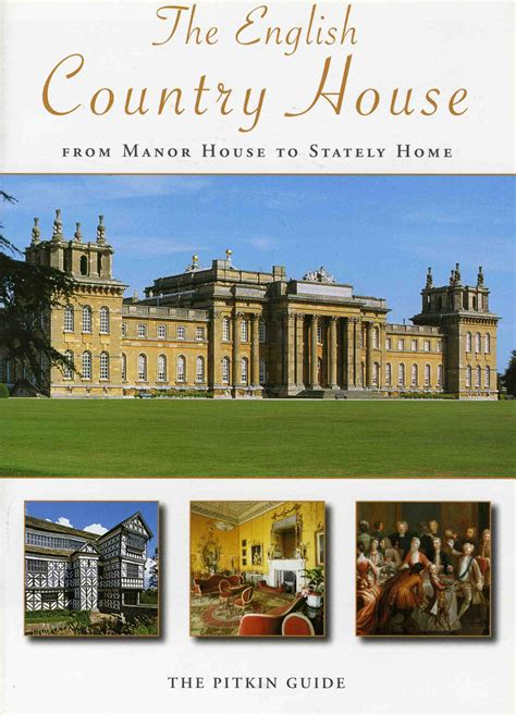 the country house the english country house visit bristol gift shop