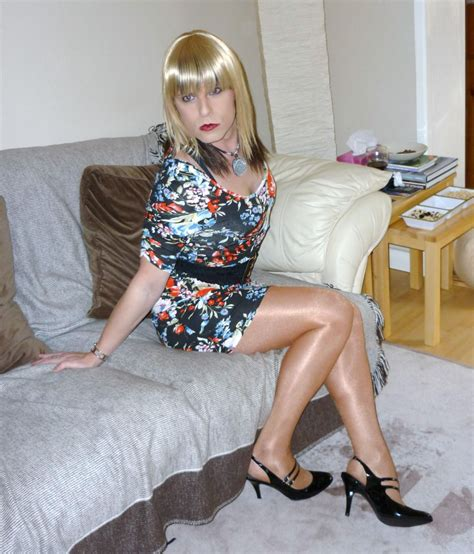crossdresser on pin male crossdressers crossdressers pinterest