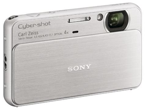 Touchscreen Mito T99 Speed Up digicamreview sony cybershot t99 announced