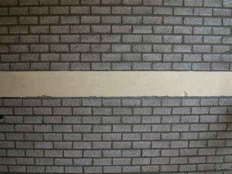modern brick wall image after photos wall brick concrete texture grey