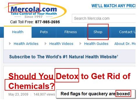 Site Http Thecounselingcenter Org Detox by Detox What They Don T Want You To Science Based