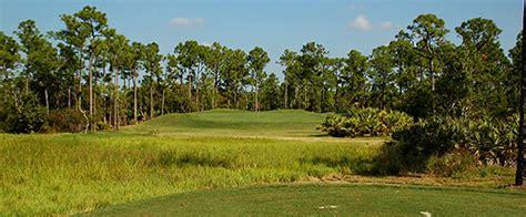 florida golf course review palm gardens golf club
