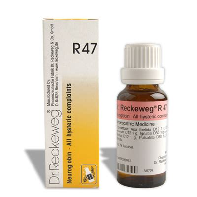 globus hystericus anxiety dr reckeweg r47 globus hystericus anxiety treatment drops