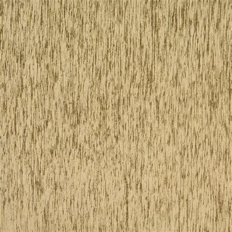 Textured Chenille Upholstery Fabric by Olive Green Textured Solid Chenille Upholstery Fabric By