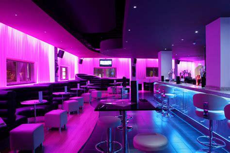 led light strips for room pink led light bright light theatre room decor light