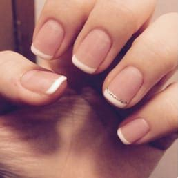 nail salons green bay wi angel nail spa neglesaloner 679 s green bay rd