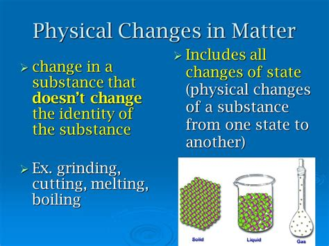 physical matter definition essential questions what is the definition of matter