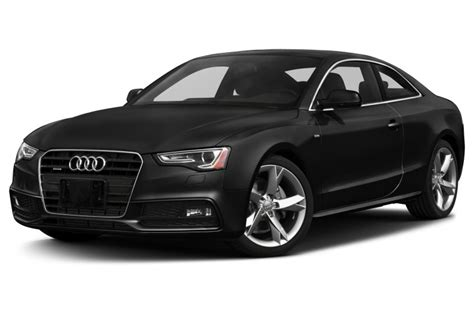 auto air conditioning repair 2012 audi a5 parking system 2016 audi a5 information