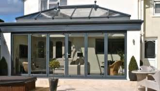 Orangeries in glenfield leicester affordable home improvements