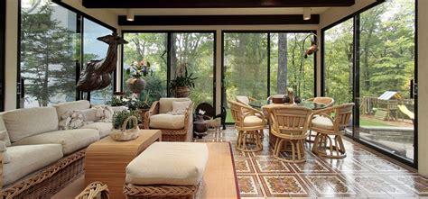 house design ideas  warm climates roohome