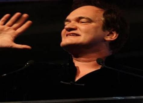 quentin tarantino film essay quentin tarantino s django unchained what we know from