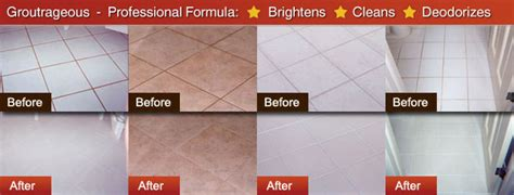 how do you clean bathroom grout professional tile grout cleaning products grout cleaner grout tile rinse grout