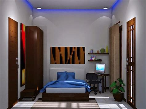 Spiderman Bedroom Ideas warna cat kamar tidur minimalis terbaik terbaru 2017