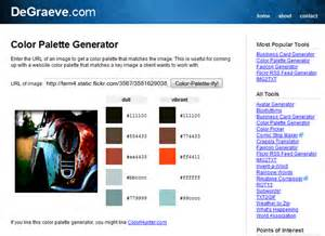color generator 19 color palette generators to help you design like a pro