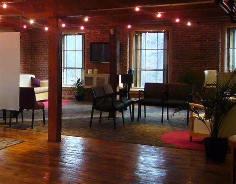 new urban loft apartment need decorating dsc decobizz com loft decobizz loft apartment decorating ideas glossy