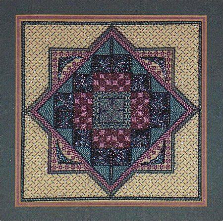 geometric designs needlepoint 1000 images about canvaswork on pinterest needlepoint