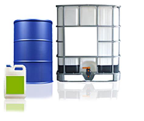 Diesel Exhaust Fluid Shelf by Diesel Exhaust Fluid