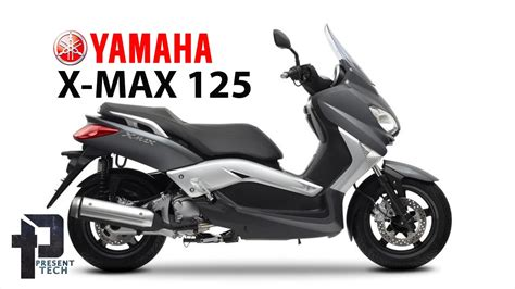 Yamaha X Max yamaha x max 125 going to launch in india overview